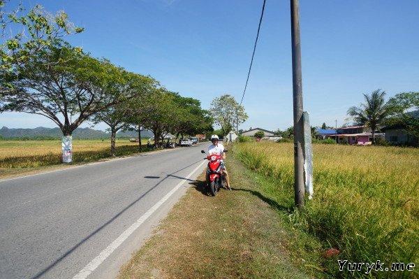 langkawi_bike_me