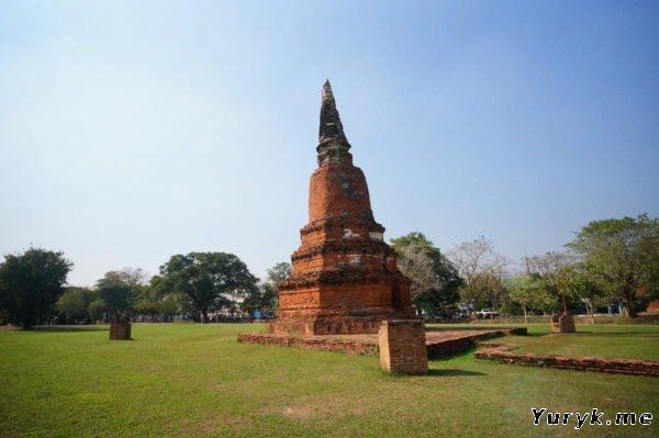 Wat Langkhakhao